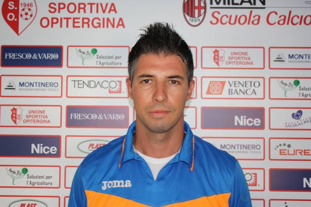 Fabio Faganello