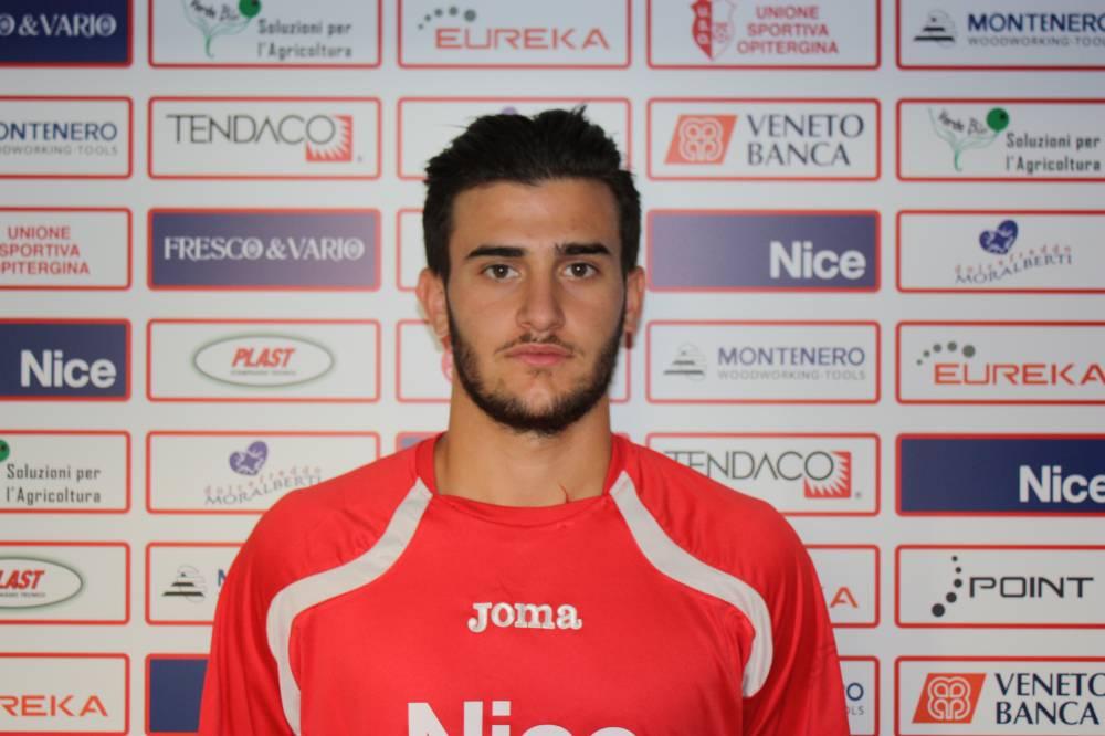 Francesco Facchin