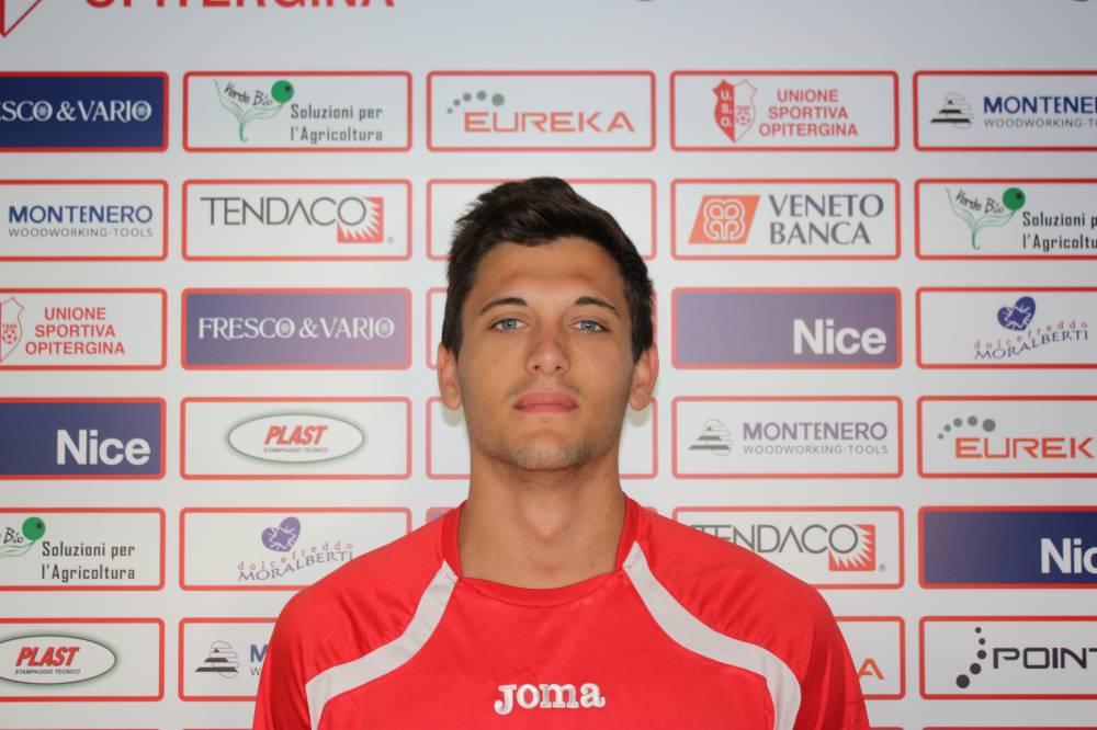 Leonardo Giuliotto