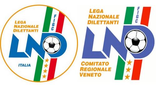 Calendario Veneto.Trofeo Regione Veneto Societa Di Promozione Il Calendario