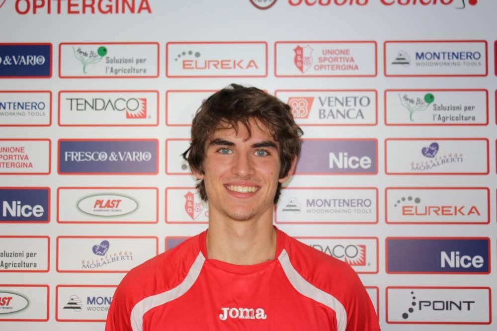 Lorenzo Sordi