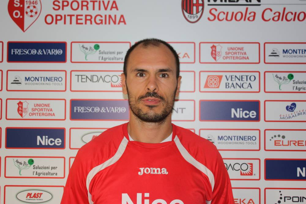 Marco De Nadai