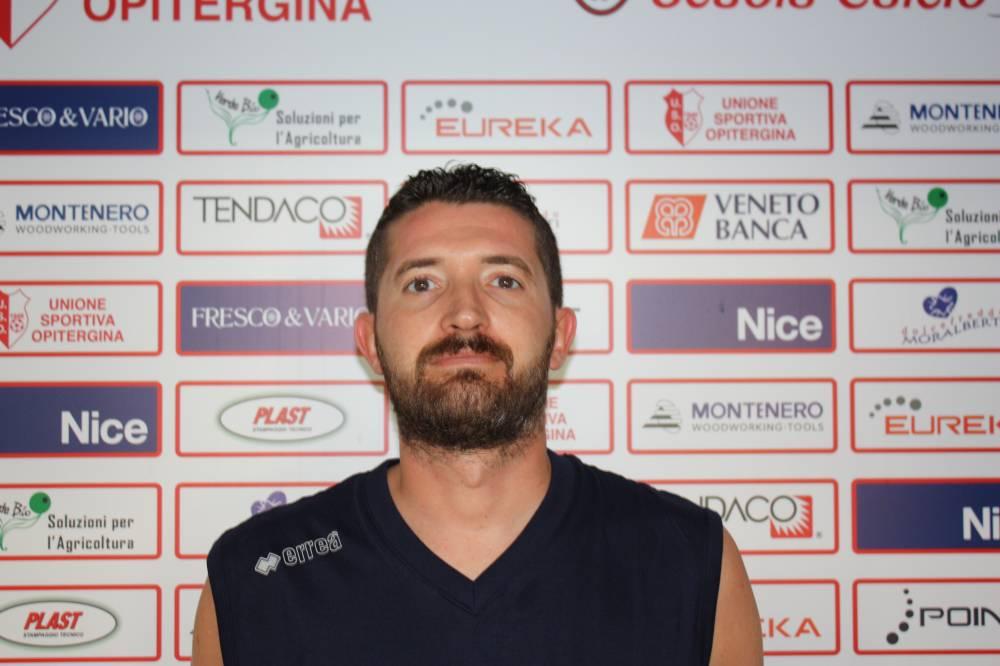 Mauro Biasi