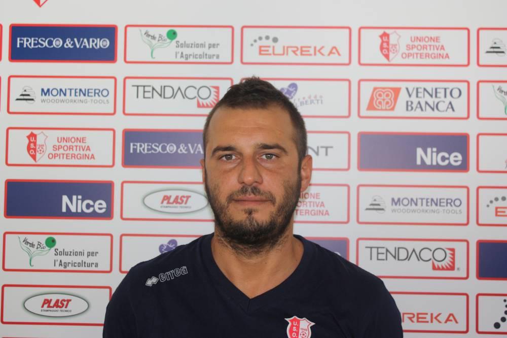 Riccardo Bianco